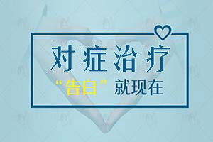 http://www.jl-huamao.com/