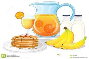 <strong>合肥白殿风医院推荐_哪些食物可以帮助白癜风的治疗</strong>