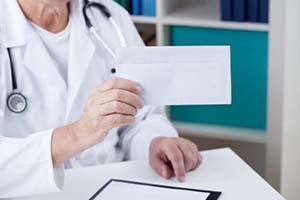 白癜风的病因是什么,白癜风合肥医院
